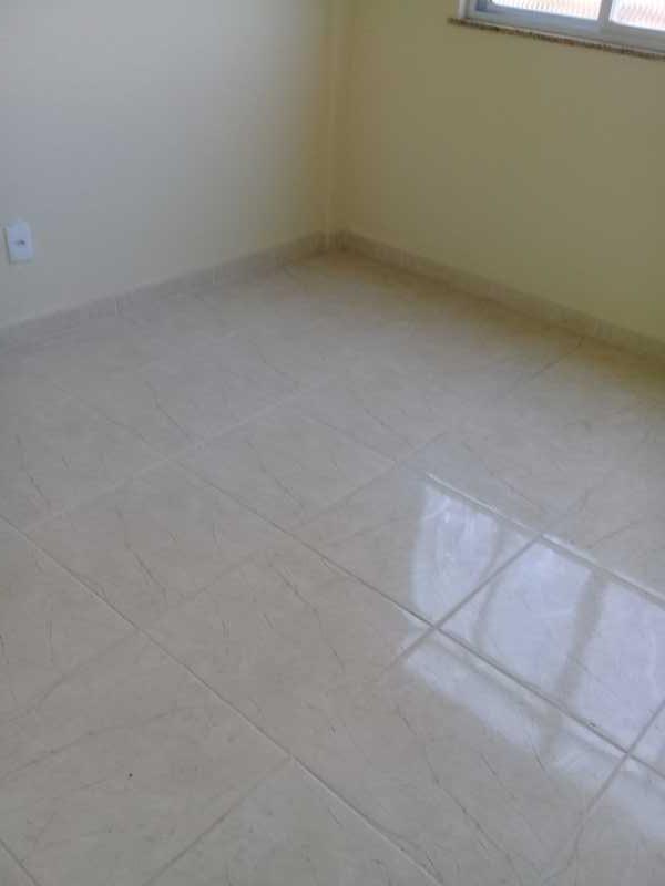 20190115_102943 - Apartamento Engenho de Dentro,Rio de Janeiro,RJ À Venda,2 Quartos,61m² - MEAP20839 - 9