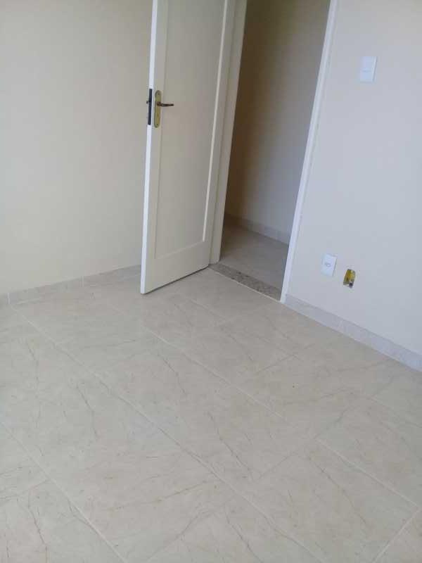 20190115_102953 - Apartamento Engenho de Dentro,Rio de Janeiro,RJ À Venda,2 Quartos,61m² - MEAP20839 - 11