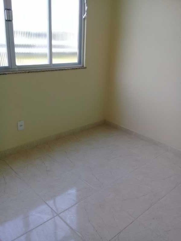 20190115_102958 - Apartamento Engenho de Dentro,Rio de Janeiro,RJ À Venda,2 Quartos,61m² - MEAP20839 - 12