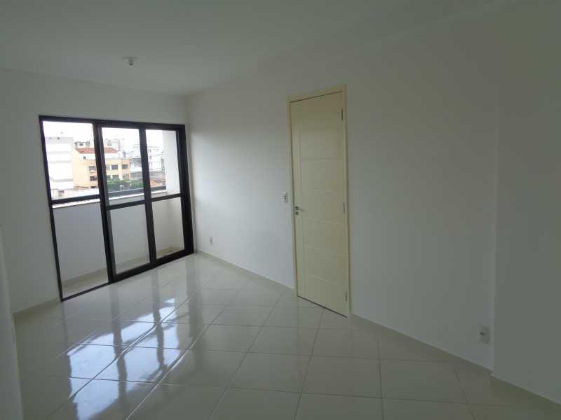 DSC02464 - Apartamento Méier,Rio de Janeiro,RJ Para Venda e Aluguel,2 Quartos,66m² - MEAP20842 - 3