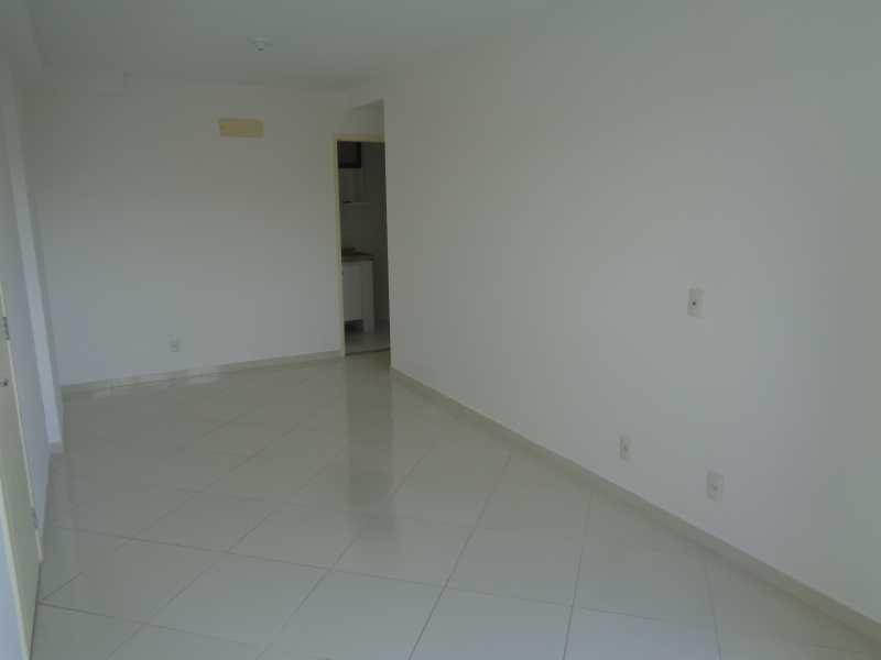 DSC02465 - Apartamento Méier,Rio de Janeiro,RJ Para Venda e Aluguel,2 Quartos,66m² - MEAP20842 - 5