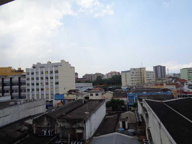 DSC02467 - Apartamento Méier,Rio de Janeiro,RJ Para Venda e Aluguel,2 Quartos,66m² - MEAP20842 - 4