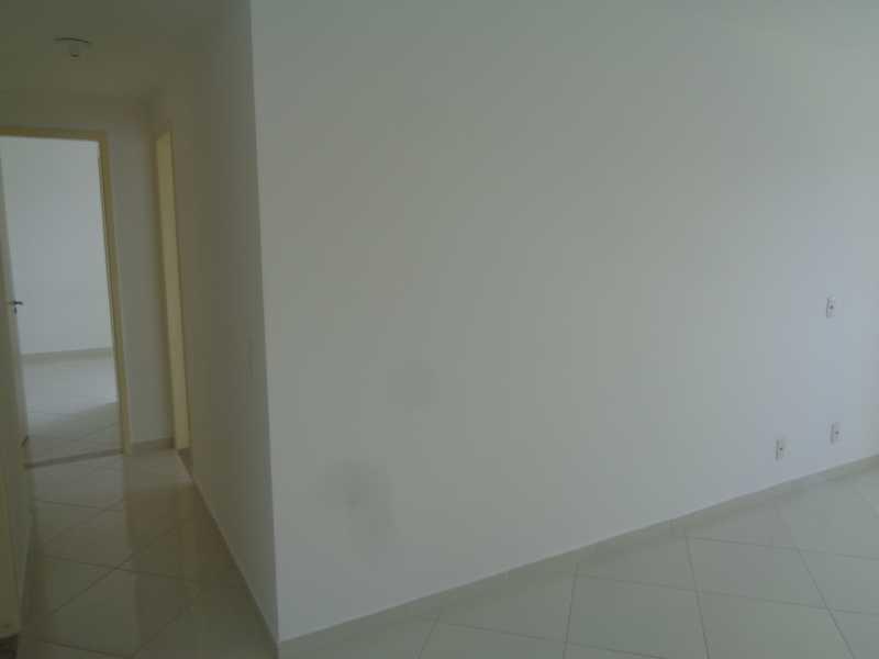 DSC02468 - Apartamento Méier,Rio de Janeiro,RJ Para Venda e Aluguel,2 Quartos,66m² - MEAP20842 - 6