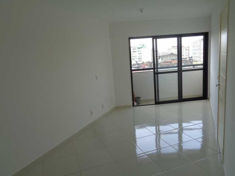 DSC02469 - Apartamento Méier,Rio de Janeiro,RJ Para Venda e Aluguel,2 Quartos,66m² - MEAP20842 - 1