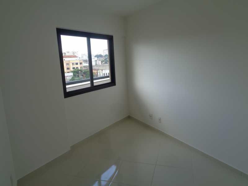 DSC02470 - Apartamento Méier,Rio de Janeiro,RJ Para Venda e Aluguel,2 Quartos,66m² - MEAP20842 - 7