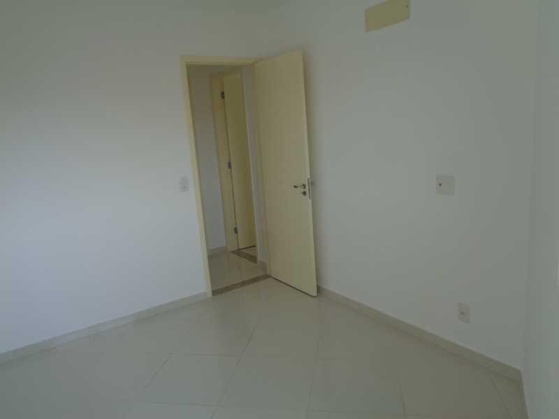 DSC02471 - Apartamento Méier,Rio de Janeiro,RJ Para Venda e Aluguel,2 Quartos,66m² - MEAP20842 - 8