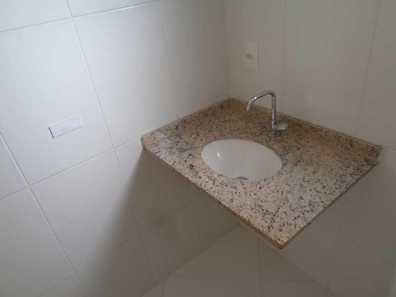 DSC02473 - Apartamento Méier,Rio de Janeiro,RJ Para Venda e Aluguel,2 Quartos,66m² - MEAP20842 - 10