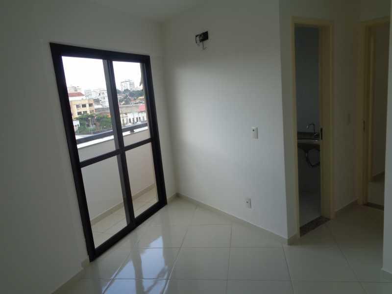 DSC02474 - Apartamento Méier,Rio de Janeiro,RJ Para Venda e Aluguel,2 Quartos,66m² - MEAP20842 - 11