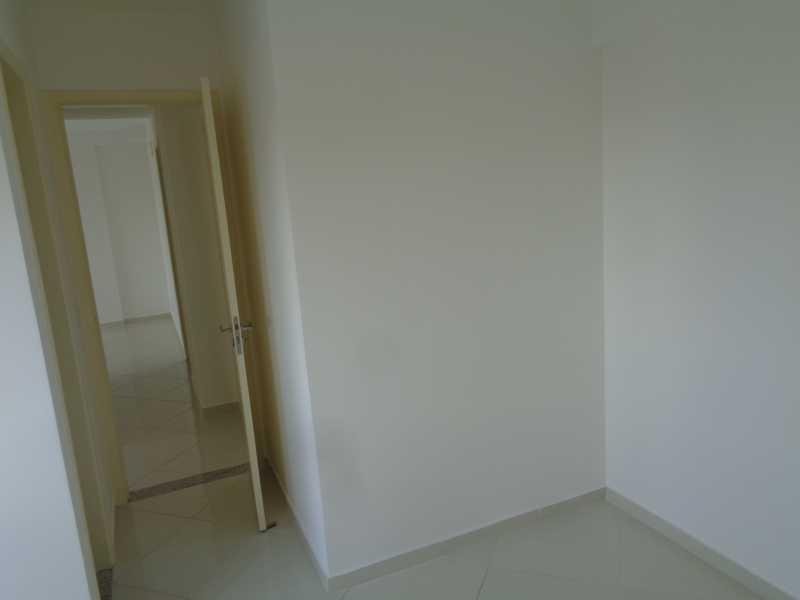 DSC02475 - Apartamento Méier,Rio de Janeiro,RJ Para Venda e Aluguel,2 Quartos,66m² - MEAP20842 - 12