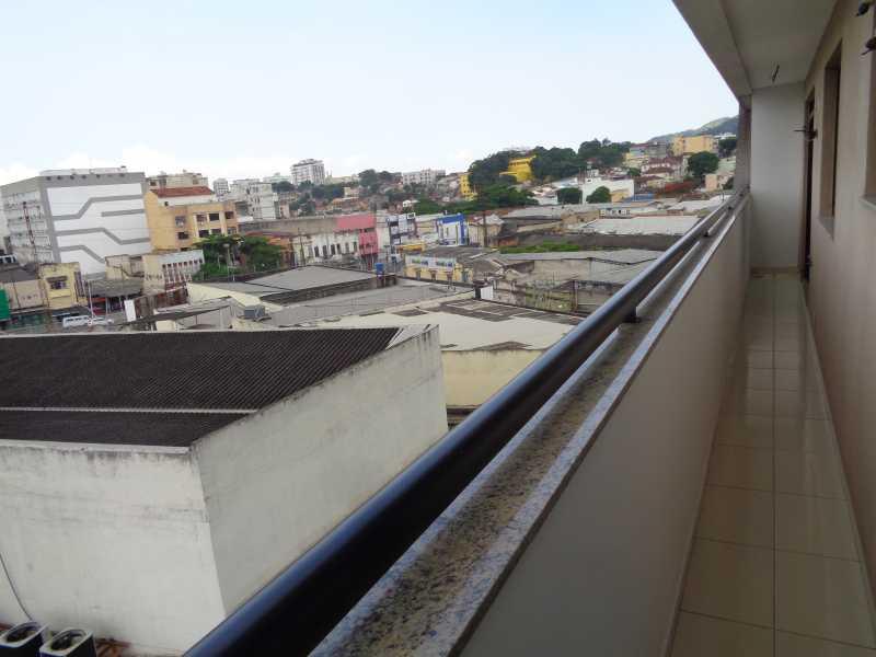 DSC02476 - Apartamento Méier,Rio de Janeiro,RJ Para Venda e Aluguel,2 Quartos,66m² - MEAP20842 - 13