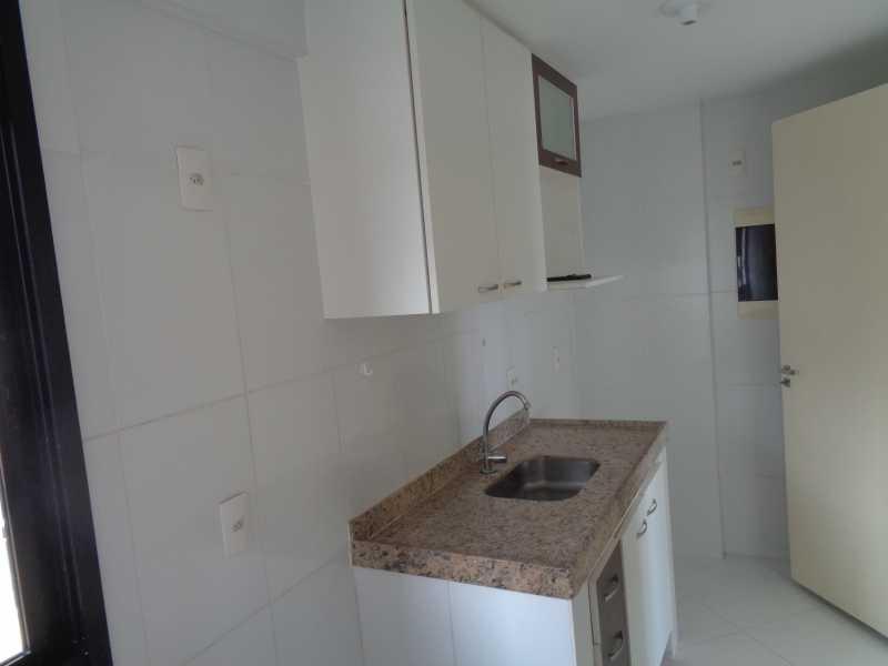 DSC02479 - Apartamento Méier,Rio de Janeiro,RJ Para Venda e Aluguel,2 Quartos,66m² - MEAP20842 - 16