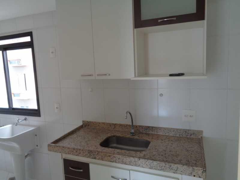 DSC02480 - Apartamento Méier,Rio de Janeiro,RJ Para Venda e Aluguel,2 Quartos,66m² - MEAP20842 - 17
