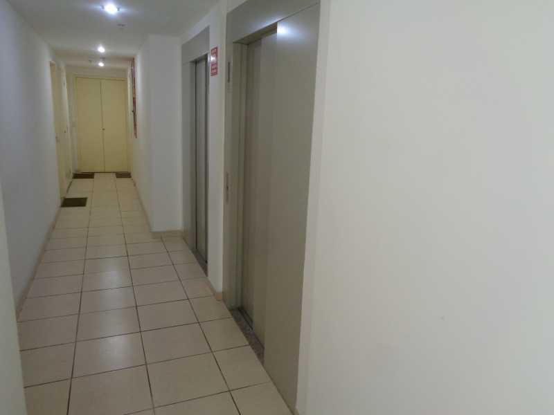 DSC02482 - Apartamento Méier,Rio de Janeiro,RJ Para Venda e Aluguel,2 Quartos,66m² - MEAP20842 - 19