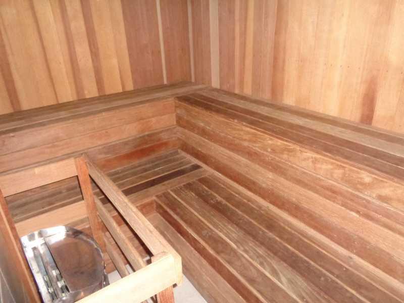 DSC02484 - Apartamento Méier,Rio de Janeiro,RJ Para Venda e Aluguel,2 Quartos,66m² - MEAP20842 - 20