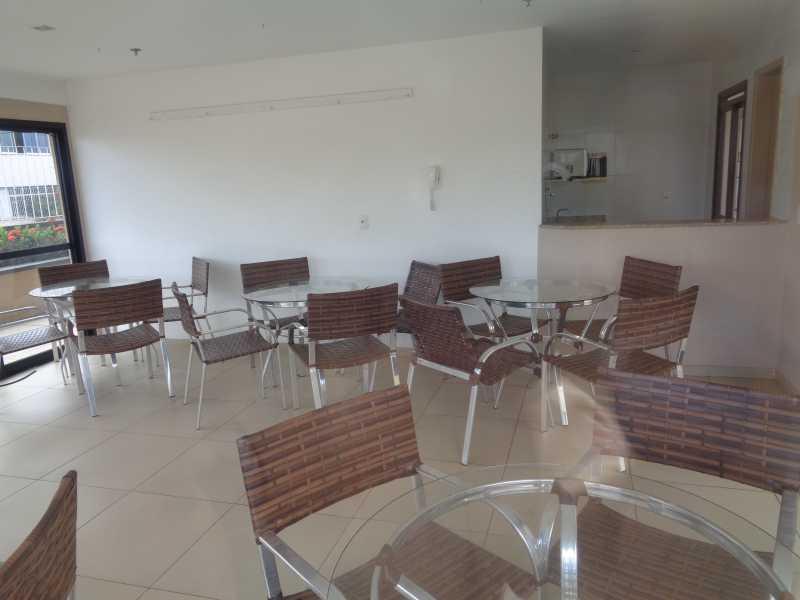 DSC02485 - Apartamento Méier,Rio de Janeiro,RJ Para Venda e Aluguel,2 Quartos,66m² - MEAP20842 - 21