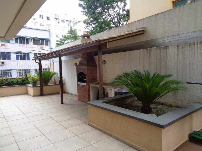 DSC02486 - Apartamento Méier,Rio de Janeiro,RJ Para Venda e Aluguel,2 Quartos,66m² - MEAP20842 - 22
