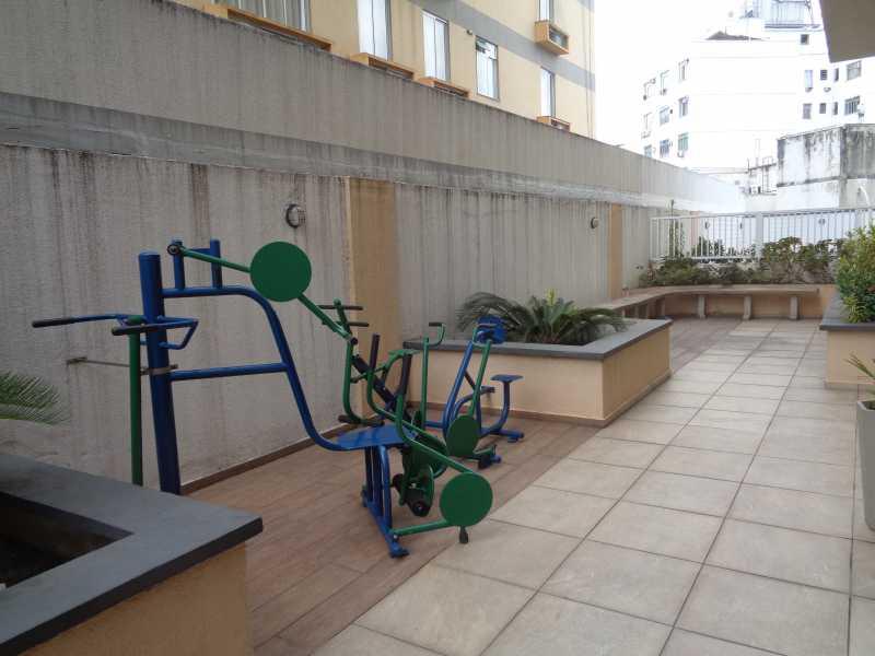 DSC02487 - Apartamento Méier,Rio de Janeiro,RJ Para Venda e Aluguel,2 Quartos,66m² - MEAP20842 - 23