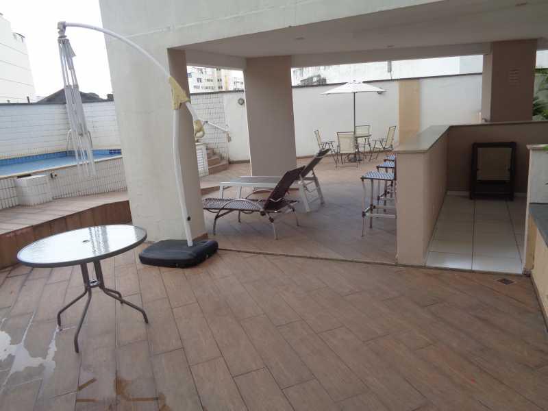 DSC02489 - Apartamento Méier,Rio de Janeiro,RJ Para Venda e Aluguel,2 Quartos,66m² - MEAP20842 - 24