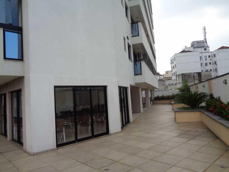 DSC02491 - Apartamento Méier,Rio de Janeiro,RJ Para Venda e Aluguel,2 Quartos,66m² - MEAP20842 - 26