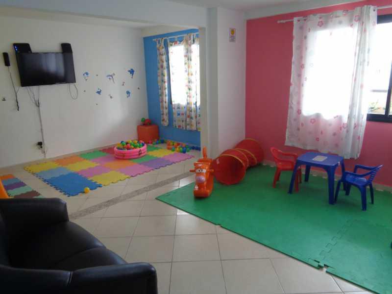 DSC02492 - Apartamento Méier,Rio de Janeiro,RJ Para Venda e Aluguel,2 Quartos,66m² - MEAP20842 - 27