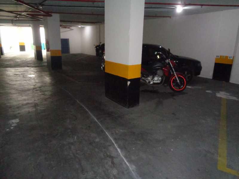 DSC02494 - Apartamento Méier,Rio de Janeiro,RJ Para Venda e Aluguel,2 Quartos,66m² - MEAP20842 - 28