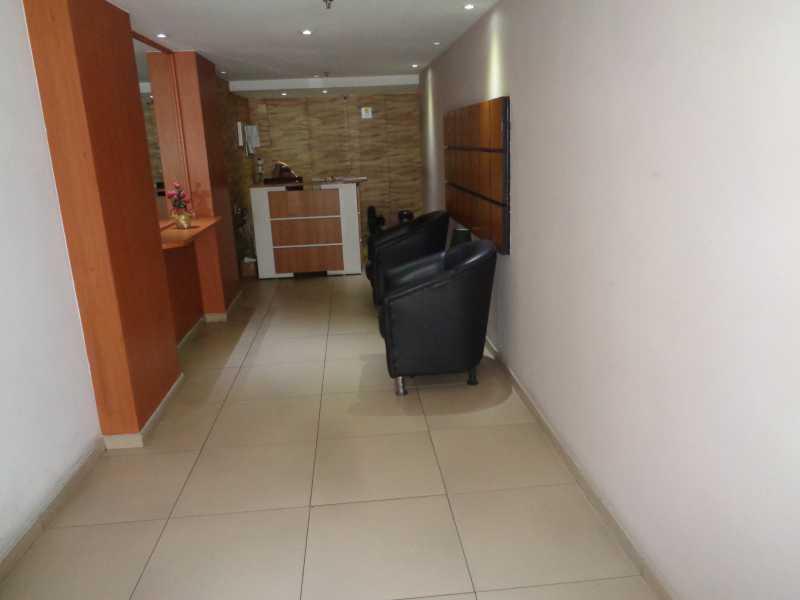 DSC02495 - Apartamento Méier,Rio de Janeiro,RJ Para Venda e Aluguel,2 Quartos,66m² - MEAP20842 - 29