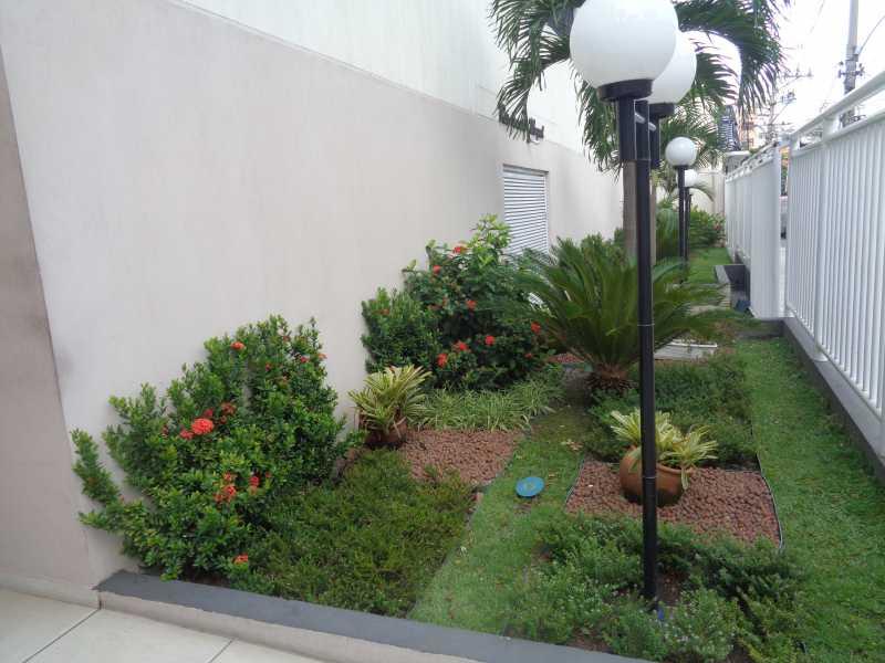 DSC02496 - Apartamento Méier,Rio de Janeiro,RJ Para Venda e Aluguel,2 Quartos,66m² - MEAP20842 - 30