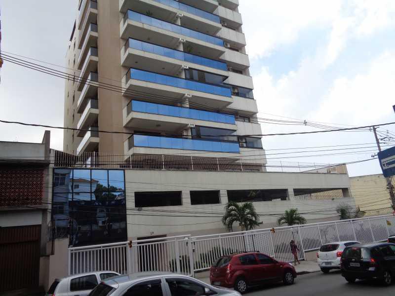 DSC02497 - Apartamento Méier,Rio de Janeiro,RJ Para Venda e Aluguel,2 Quartos,66m² - MEAP20842 - 31