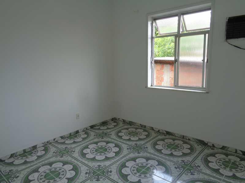 DSC02502 - Apartamento Para Venda ou Aluguel - Lins de Vasconcelos - Rio de Janeiro - RJ - MEAP10122 - 7