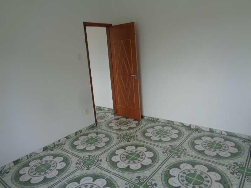 DSC02503 - Apartamento Para Venda ou Aluguel - Lins de Vasconcelos - Rio de Janeiro - RJ - MEAP10122 - 5
