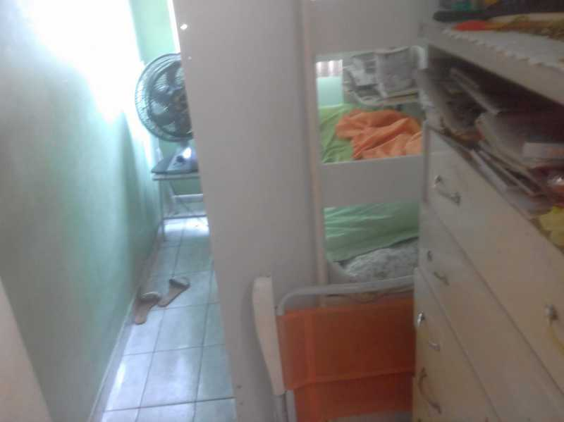 WhatsApp Image 2019-02-14 at 1 - Apartamento À Venda - Freguesia (Jacarepaguá) - Rio de Janeiro - RJ - FRAP21250 - 8