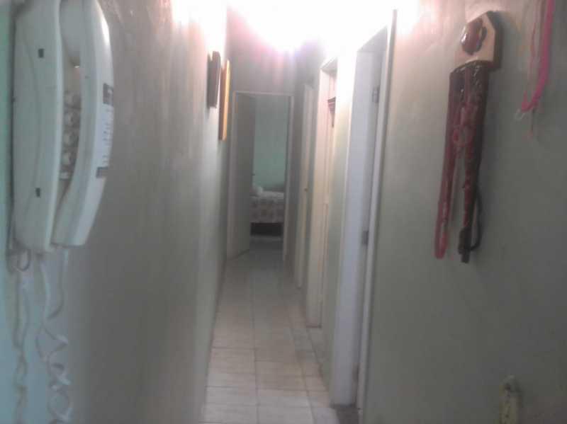 WhatsApp Image 2019-02-14 at 1 - Apartamento À Venda - Freguesia (Jacarepaguá) - Rio de Janeiro - RJ - FRAP21250 - 7