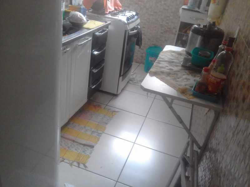 WhatsApp Image 2019-02-14 at 1 - Apartamento À Venda - Freguesia (Jacarepaguá) - Rio de Janeiro - RJ - FRAP21250 - 9