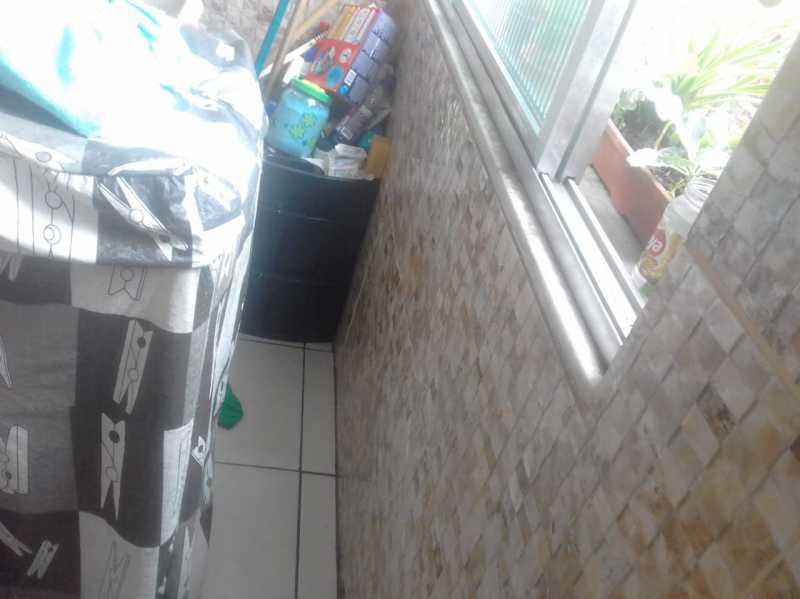 WhatsApp Image 2019-02-14 at 1 - Apartamento À Venda - Freguesia (Jacarepaguá) - Rio de Janeiro - RJ - FRAP21250 - 6