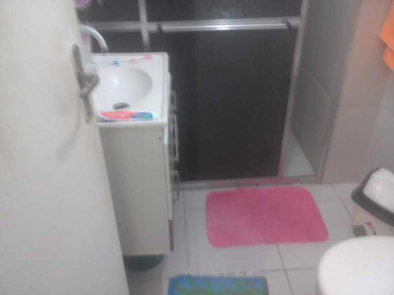 WhatsApp Image 2019-02-15 at 1 - Apartamento À Venda - Freguesia (Jacarepaguá) - Rio de Janeiro - RJ - FRAP21250 - 10