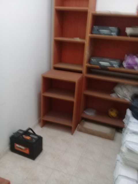 20190117_182333 - Apartamento Lins de Vasconcelos,Rio de Janeiro,RJ À Venda,1 Quarto,31m² - MEAP10123 - 9