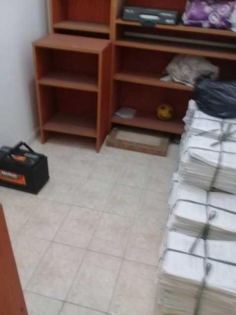 20190117_182337 - Apartamento Lins de Vasconcelos,Rio de Janeiro,RJ À Venda,1 Quarto,31m² - MEAP10123 - 13