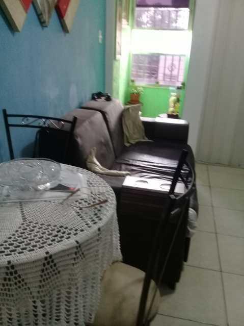 20190118_101227 - Apartamento Lins de Vasconcelos,Rio de Janeiro,RJ À Venda,1 Quarto,31m² - MEAP10123 - 4