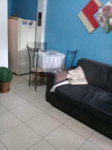20190118_101240 - Apartamento Lins de Vasconcelos,Rio de Janeiro,RJ À Venda,1 Quarto,31m² - MEAP10123 - 3