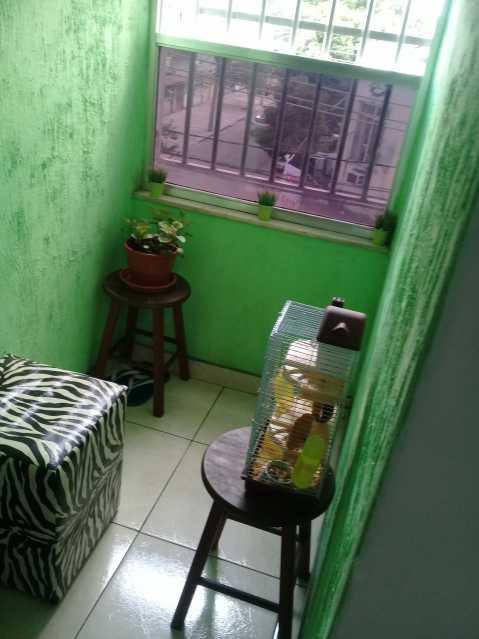 20190118_101304 - Apartamento Lins de Vasconcelos,Rio de Janeiro,RJ À Venda,1 Quarto,31m² - MEAP10123 - 7