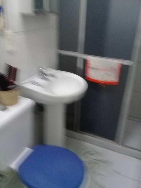 20190118_101350 - Apartamento Lins de Vasconcelos,Rio de Janeiro,RJ À Venda,1 Quarto,31m² - MEAP10123 - 14