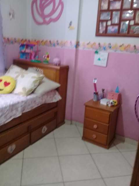 20190118_101427 - Apartamento Lins de Vasconcelos,Rio de Janeiro,RJ À Venda,1 Quarto,31m² - MEAP10123 - 11
