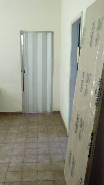 IMG_20190219_113357 - Apartamento Abolição,Rio de Janeiro,RJ À Venda,2 Quartos,50m² - MEAP20846 - 5