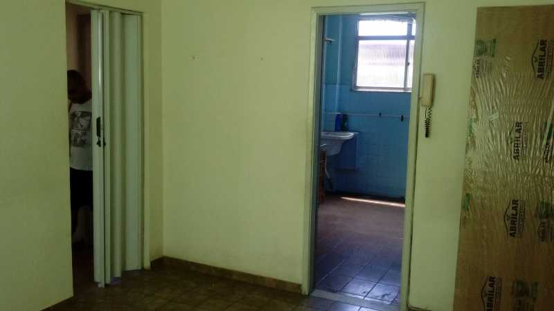 IMG_20190219_113505 - Apartamento Abolição,Rio de Janeiro,RJ À Venda,2 Quartos,50m² - MEAP20846 - 4