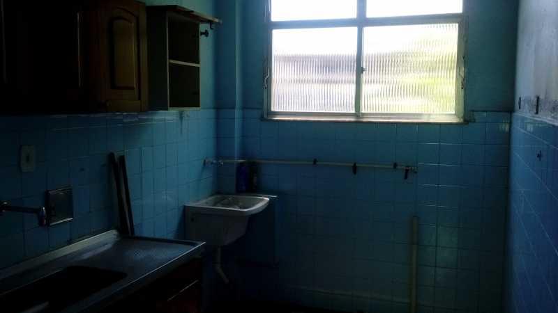 IMG_20190219_113522 - Apartamento Abolição,Rio de Janeiro,RJ À Venda,2 Quartos,50m² - MEAP20846 - 18