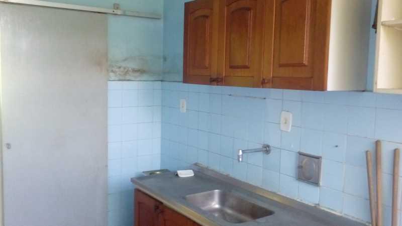 IMG_20190219_113558 - Apartamento Abolição,Rio de Janeiro,RJ À Venda,2 Quartos,50m² - MEAP20846 - 17