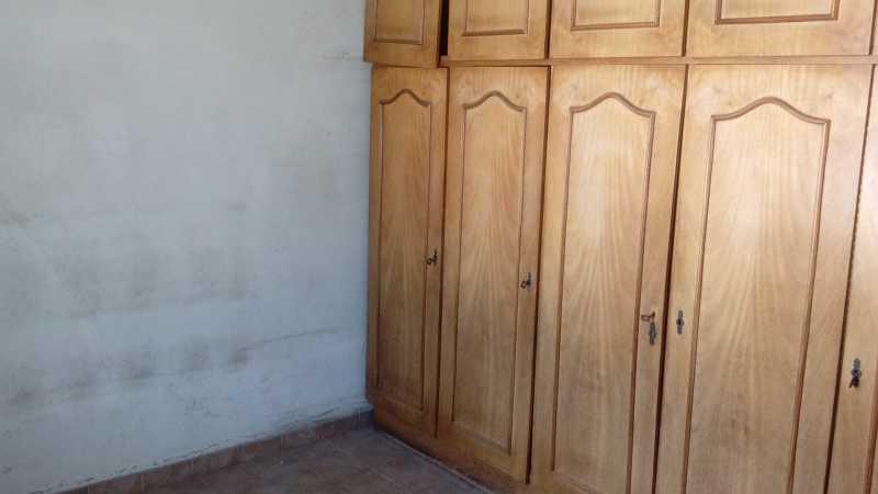 IMG_20190219_113640 - Apartamento Abolição,Rio de Janeiro,RJ À Venda,2 Quartos,50m² - MEAP20846 - 8