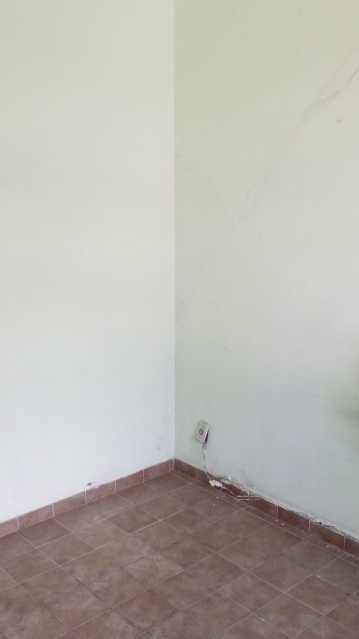 IMG_20190219_113717 - Apartamento Abolição,Rio de Janeiro,RJ À Venda,2 Quartos,50m² - MEAP20846 - 11