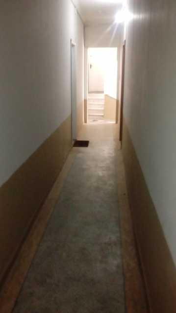 IMG_20190219_114533 - Apartamento Abolição,Rio de Janeiro,RJ À Venda,2 Quartos,50m² - MEAP20846 - 19