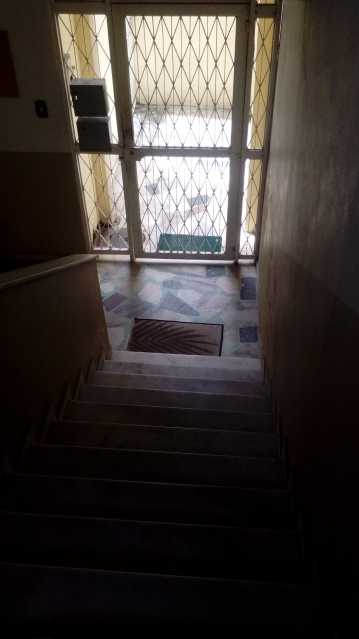 IMG_20190219_114559 - Apartamento Abolição,Rio de Janeiro,RJ À Venda,2 Quartos,50m² - MEAP20846 - 22